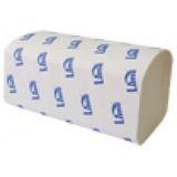 полотенца бумажные